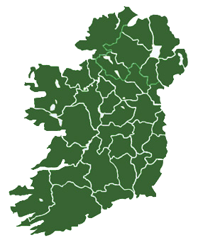 Galway county integration and diversity strategy