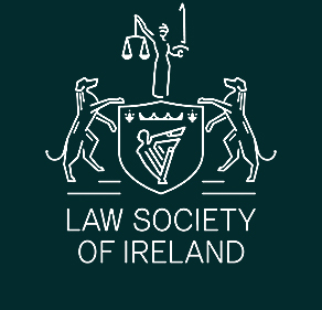 Law Society Logo