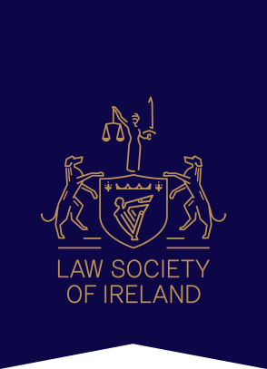 Law Society Legal Vacancies