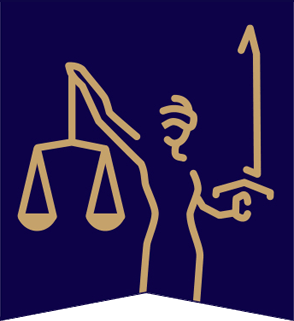 The Law Society Ireland - Logo